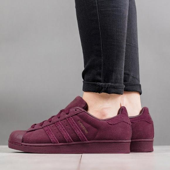 7f16e6787747d6 Adidas original superstar J sneakers